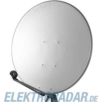Preisner Televes Alu-Reflektor + Halterung S 120-G