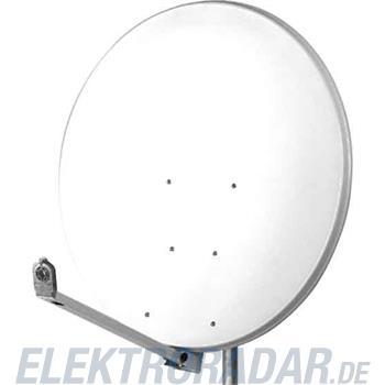 Preisner Televes Alu-Reflektor S 100-W