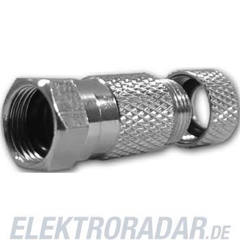 Preisner Televes F-Stecker FST 7 WD