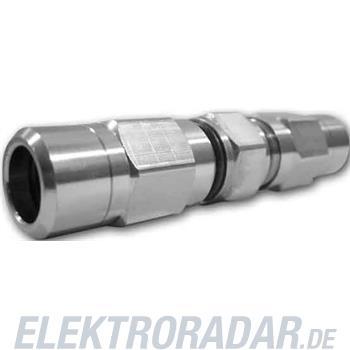 Preisner Televes Kabelverbinder FKV 2288 NKX