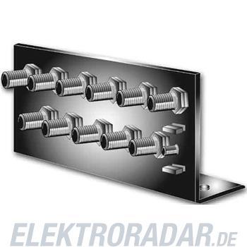 Preisner Televes Erdungswinkel ERD 7