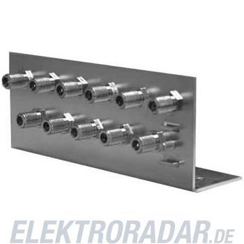Preisner Televes Erdungswinkel ERD 11