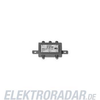 Preisner Televes DiSEqC-Umschalter VS 40 WD
