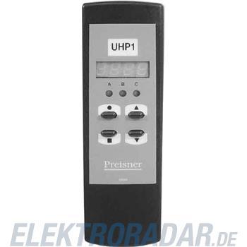 Preisner Televes Handprogrammer UHP 1