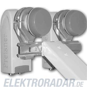 Preisner Televes Multifeedhalter SH 85100/2