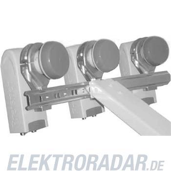 Preisner Televes Multifeedhalter SH 85100/3