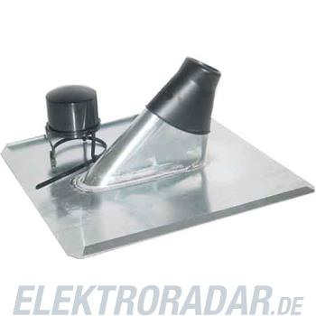 Preisner Televes Sparrenhalter-Set SPAZ 4850 ZB