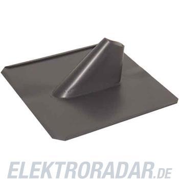 Preisner Televes Zinkblechziegel ZBZ 4860 G