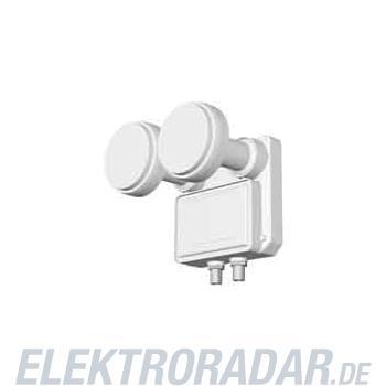 Preisner Televes Monoblock-Speisesystem SP 22 MF