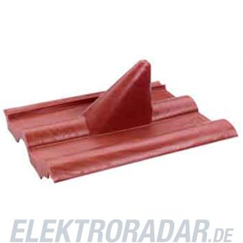 Preisner Televes Kunststoffziegel rt KSZ 60 FR