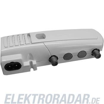Preisner Televes BK-Verstärker Krok 24 RK 30