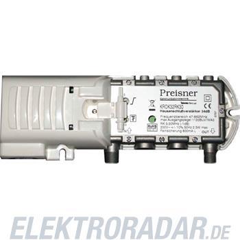 Preisner Televes BK-Verstärker Krok 32 RK 30