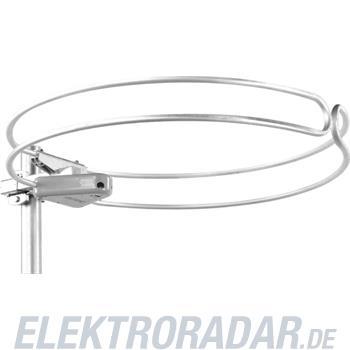 Preisner Televes Ringdipol-Antenne UKW 2