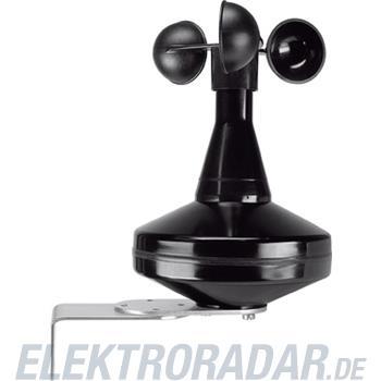 Merten Wetter-Kombisensor/DCF77 663692