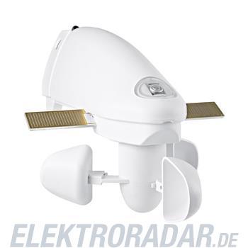 Merten KNX Wetterstation Basic 663990