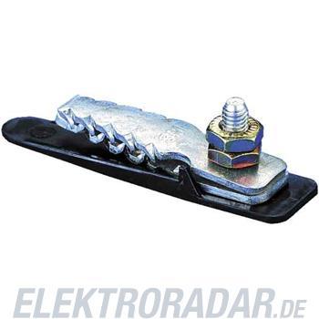 Quante Schirmverbinder 4460-S (VE100)