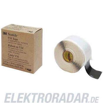 Quante Isolierband VM-BAND 38x6x0,6