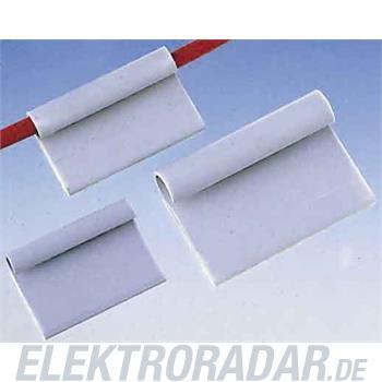 Quante Scotchflex Kabelschelle 710 (VE100)