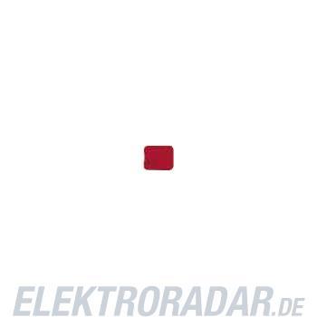 Quante Scharnier 03-756-00500 (VE100)