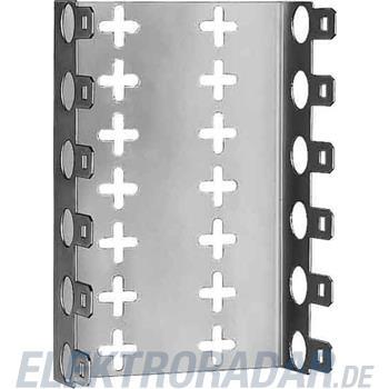 Quante LSA-Plus Montagewanne 79151-550 00