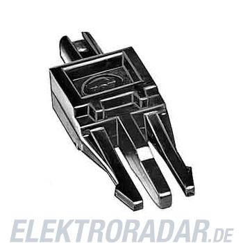 Quante LSA-Plus Trennstecker 79122-500 29 VE100