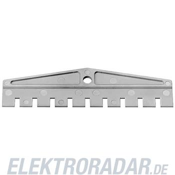 Quante LSA-Plus Trennstecker 79122-505 00 (VE10)