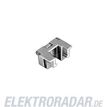 Quante LSA-Plus Markierungskappe 79004-500 25 VE100