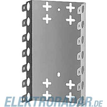 Quante LSA-Plus Montagewanne 79151-536 00