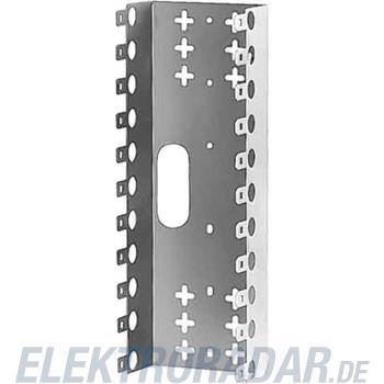 Quante Montagewanne LSA-Plus 79151-509 25
