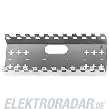 Quante LSA-Plus Montagewanne 79151-512 00