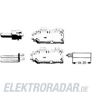 Quante LSA-Pl.Prüfstecker-Bausatz 79096-501 00