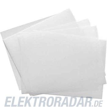 Quante Reinigungsvlies 05-00017 (VE100)