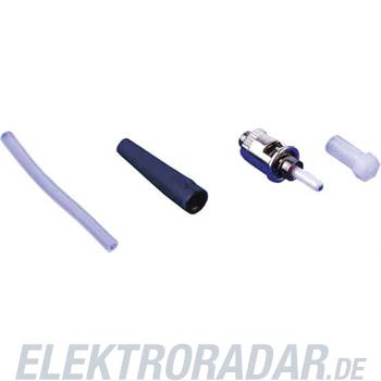 Quante ST-Stecker Hot Melt 6100 B1K-S