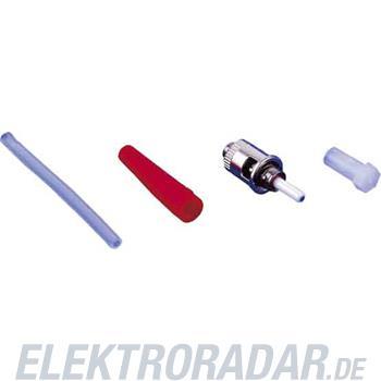 Quante ST-Stecker Hot Melt 6100 R