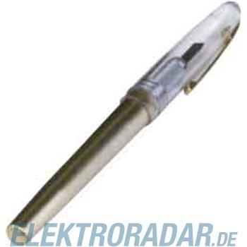 Quante Karbid-Faserritzwerkzeug 6365-FS
