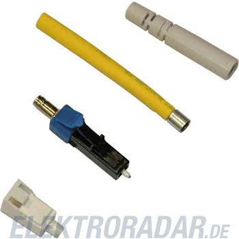 Quante LC-Stecker Hot Melt 6600-S