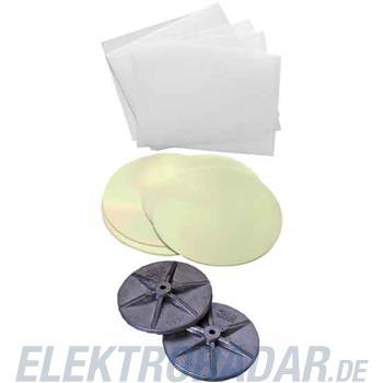 Quante Verbrauchsmaterial-Set 6365-CC