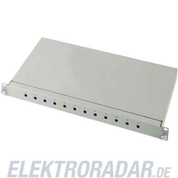 Quante LWL-Spleissbox SPP3-E-1T