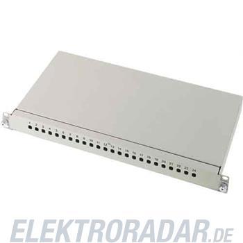 Quante LWL-Spleissbox SPP3-E-2T