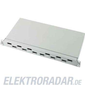Quante LWL-Spleissbox SPP3-E-1CD