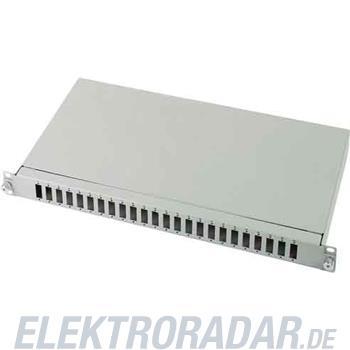 Quante LWL-Spleissbox SPP3-E-2CD