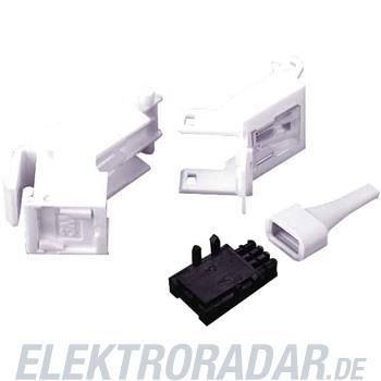 Quante VF-45TM Socket Multimode VOL-0001