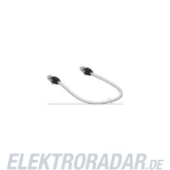 Quante Patchkabel Cat.6 5m VOL-6SSL-L5