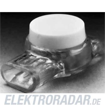 Quante Einzeladerverbinder UP3 (VE100)