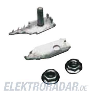 Quante Schirmverbinder 4460-D 4460-D (VE 100)