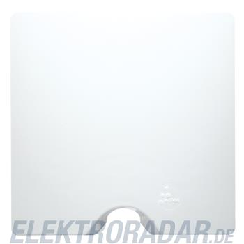 Legrand 664749 Niloe Kabelauslass IP44 ohne Spreizkrallen ultrawe