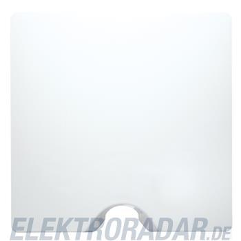 Legrand 664795 Niloe Kabelauslass IP20 ohne Spreizkrallen ultrawe