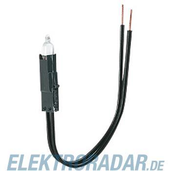 Legrand 665090 Niloe LED-Aggregat für Beleuchtungsfunktionen 230V