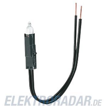 Legrand 665091 Niloe LED-Aggregat für Kontrollfunktionen 230V 3mA