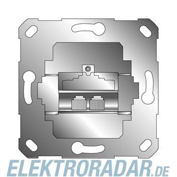 Elso UAE-Einsatz 2xRJ45, 8/8(8/ 665128
